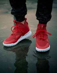 adidas shoes 2016 red. outstanding shoes makes all summer fresh look. lovely colors and shape. adidas 2016 red