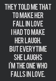 Funny Love Quotes For Her Simple Funny Love Quotes For Her Prepossessing Make Her Laugh The Meta