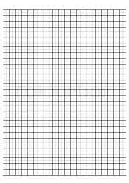 Printable Grid Paper Template Awesome Engineering Graph Paper Printable Graph Paper Vector Illustration