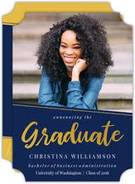 Cheap Graduation Announcements Cheap Graduation Invitations