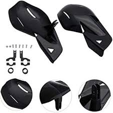 universal 7 8 22mm handle bar motorcycle end mirror motorcycle mirror accessories for suzuki bandit 400 honda x adv steed
