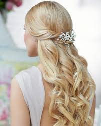 Hair Style Tip 6 bridal hairstyle tips for your big day 1715 by stevesalt.us