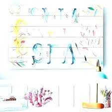 >teenage wall art teen wall art related post teenage wall art teenage  teenage wall art teen wall art teenage wall art wall decals for teenage girls girl wall teenage wall art