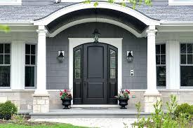 front entry door custom front entry doors custom front entry doors custom wood doors from doors front entry door