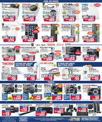 Warehouse Kitchen Appliances 12 Jun Washers Fridges Cookerhood Hob Digital Cameras Kitchen