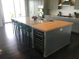 how to finish butcher block countertop maple butcher block finishing butcher block countertop tung oil finish butcher block countertop