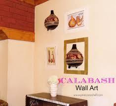 kenyan diy interior design blog interior design hacks to