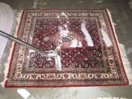 picture 12 of 50 area rugs orlando new oriental carpet