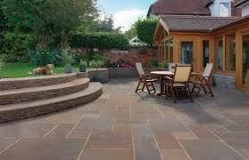 pavestone natural stone paving premium