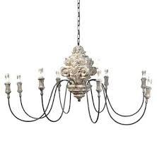 french country chandelier french country chandelier chandeliers iron kitchen onal wrought wood white french country lighting