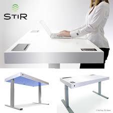 stir kinetic desk hero iihih