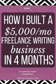 ideas about essay writing on pinterest  writing services
