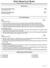 top mechanical maintenance engineer resume samples format examples diploma  engineering fresher free download ...