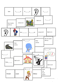 These worksheets aim to build a child's knowledge of consonants spelling worksheets. Phonics Oa Ou Ow Oe English Esl Worksheets For Distance Learning And Physical Classrooms
