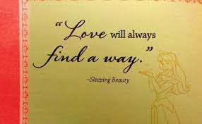 Quotes For Sleeping Beauty Best of Sleeping Beauty Quotes Disney