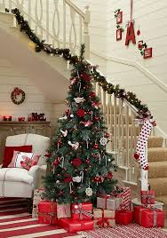 When Do You Take Down Your Christmas Tree Part  39 What Do You What Day Do You Take Your Christmas Tree Down On