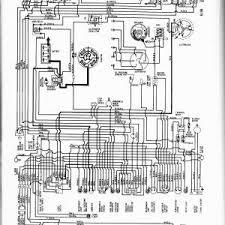 wiring diagram for 1967 plymouth barracuda anything wiring diagrams \u2022 1965 Pontiac Wiring-Diagram at 1967 Dodge Wiring Diagram