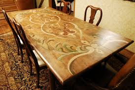 douglas furniture dining room chairs. custom made reclaimed douglas fir dining table furniture room chairs