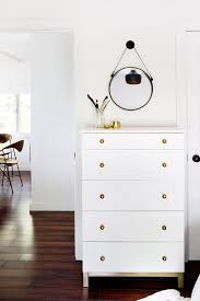 diy ikea tarva dresser. Our Own IKEA Dresser Hack Diy Ikea Tarva E