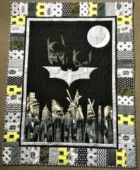 Baby Batman Room &  Adamdwight.com