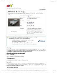 solve jvc kd s problem 1964 buick riviera coupe futureclassicsnjscam com