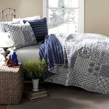 young adult bedding. Modren Bedding Hawthorn Bedding Collection And Young Adult F