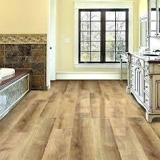 best allure ultra flooring aspen oak black allure ultra flooring allure ultra resilient interlocking planks allure