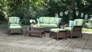 patio furniture sets walmart. Walmart Patio Table Set Awesome Wicker Sets . Furniture N
