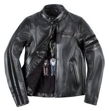 dainese freccia72 perforated leather jacket 46 20 119 99 off revzilla