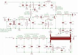 amp wiring diagrams images wiring diagram also hdmi av receiver wiring diagram also balanced xlr