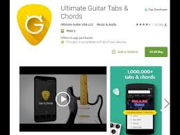 Ultimate Guitar Chord Chart Pdf The Ultimate Guitar Chords Chart