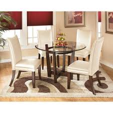 ashley furniture round dining table dining room table sets round dining room tables round dining set