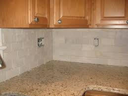Subway Tile Kitchen Backsplash Subway Tile Kitchen Backsplash Design Home Design And Decor
