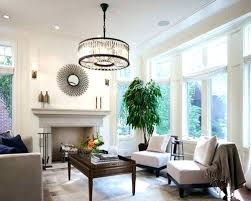family room chandelier ideas family room lighting fixtures amazing living room remarkable living room chandelier ideas