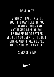 Nike Quotes New Tumblr 48 With Nike Quotes Aiyoume