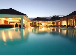 Villas and More   Classic Vacations