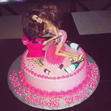 21st Birthday Cake Ideas Birthdaycakegirlideastk
