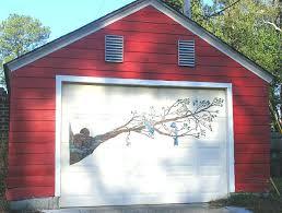 garage door paint ideas elegant garage door paint designs on nice home designing inside garage door