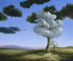 best surrealism images paintings surrealism art lovely surrealist art by samy charnine