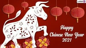 Find the best chinese new year messages, greetings and whatsapp status for lunar here is an amazing collection of chinese new year quotes and chinese well wishes to send your love to everyone on chinese new year 2021. 0dvnn536odwkkm