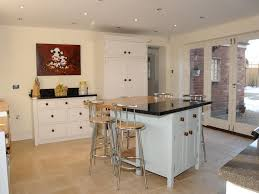 Kitchen: Fabulous Fantastic Ideas For Freestanding Kitchen Island Design  Free On Standing Islands With Seating