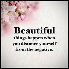 Beautiful Quotes About Successful Life Best Of Positive Life Quotes Inspirational Sayings Beautiful Happens If You