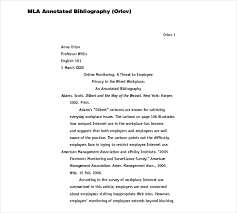 chicago mla format 26 different bibliography format templates free pdf doc format