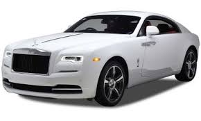 Unfortunately, wald did not improve the performance of the rolls royce wraith. Rolls Royce Wraith India Wraith Price Variants Of Rolls Royce Wraith Compare Wraith Price Features