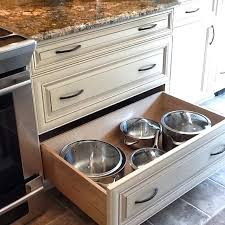 cabinet drawers home depot kitchen cabinet s kitchen cabinets with drawers home depot pull out