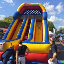 Image result for moon bounce