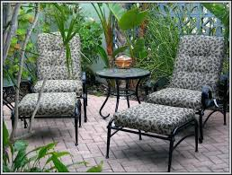 outdoor furniture trends. Furniture Martha Stewart Replacement Cushions For Outdoor Fascinating Patio Cushionsliving Dining Trends