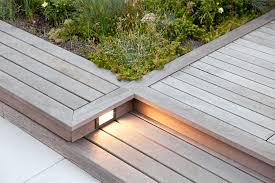garden path lights. What Defines A Pathway Light? Garden Path Lights U