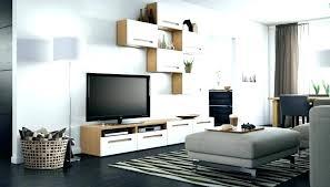 living room divider shelves ideas design for bedroom dividers shelving singapore
