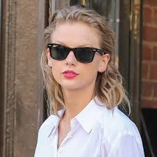 Taylor Swift New Hair Style how to get perfect postgym strands taylor weve got tips self 8460 by stevesalt.us